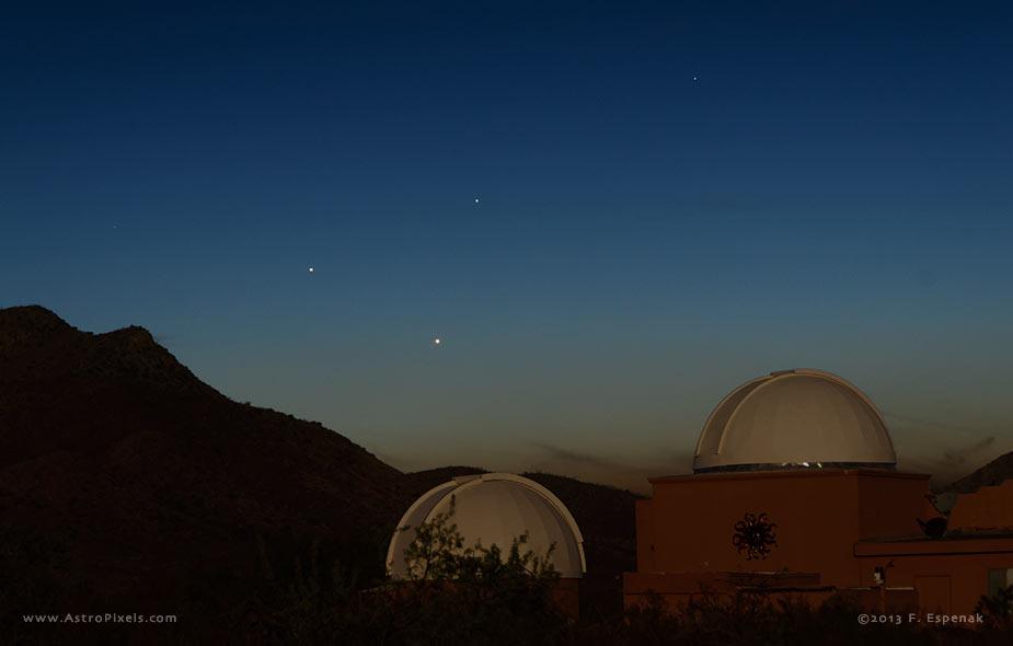 planets may 26 - photo #27